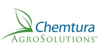 Chemtura-AgroSolutions-logo
