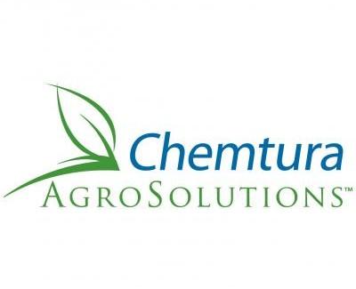 Chemtura agrosolutions: VITACON