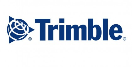 Trimble-Receivers-Support-Fugros-Marinestar-Positioning-Service