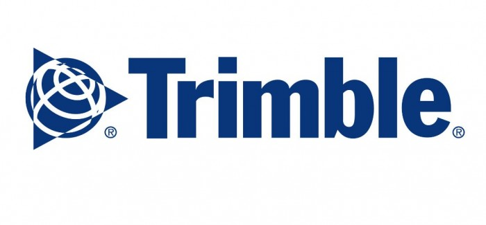 Trimble Introduces New Agriculture App for Fleet Management