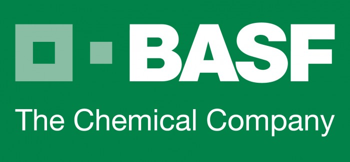 BASF:  VIPER ADV