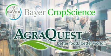 bayer-agraquest-580x333