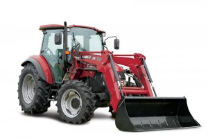 case ih farmall 95c 300x199 the new case ih farmall® c tractors agricultural review