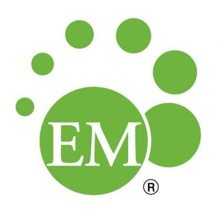 EMRO: EM-1
