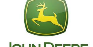 john_deere_banner_small
