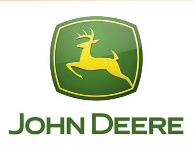 John Deere Expands Final Tier 4/Stage IV Offering with No-DPF 4.5L Engine