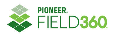 pioneerfield360
