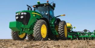 7030_tractors_424235_942x45