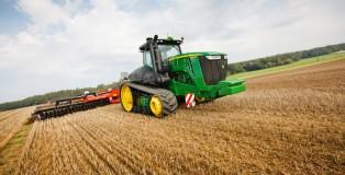 9r_series_tractors_2_942x458