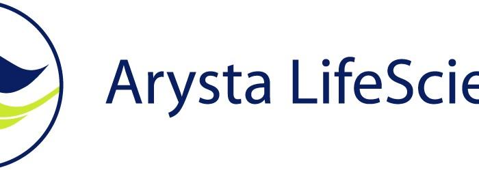 Arysta lifescience: центурион
