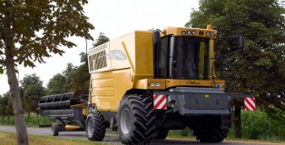 CH654B-658B-3_rdax_540x405