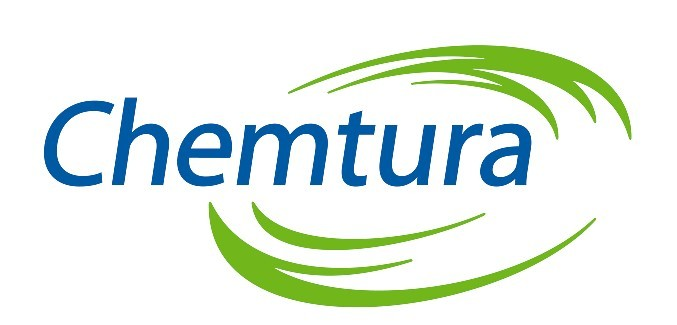 Chemtura: DoubleTake insecticide