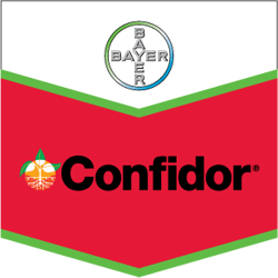 Bayer cropscience: Confidor 200 SC Insecticide