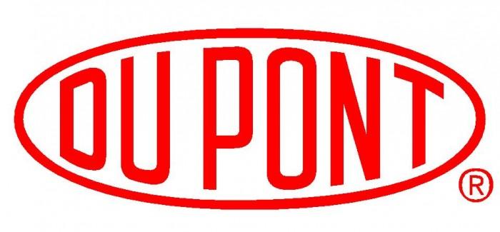 Dupont: инесктицид Ланнат