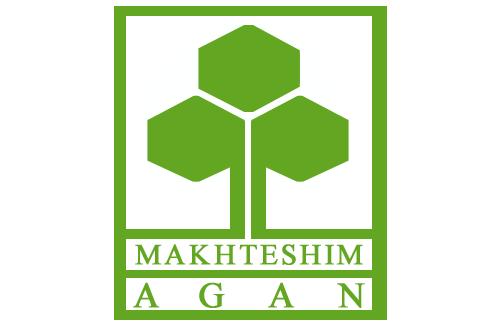 Makhteshim AGAN: APOLLO