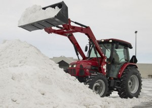 2014-Mahindra-mPower-85P-Loader-Snow