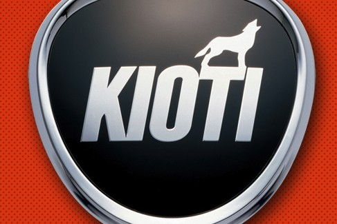 Kioti: NX5510 Cab