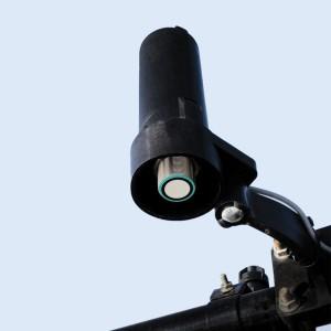 ультразвуковой датчик системы