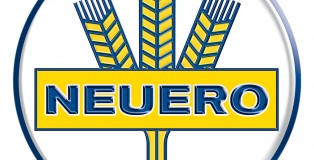 Neuero-Logo_