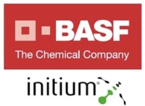 basf-logo-initium