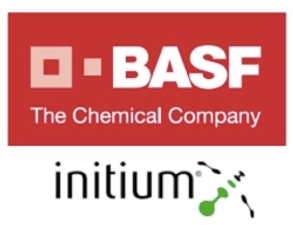 New mode of action confirmed for Initium®, BASF's fungicide for specialty crops