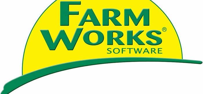Программа для управления растениеводством FarmWorks