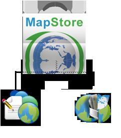 GeoSolutions:MapStore