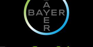 BCS_Logo_Center_2012