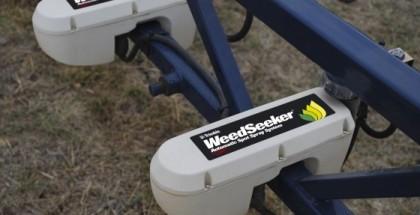 WeedSeeker-sensors_new-label-e1322394713721