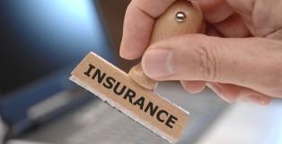 insurance909