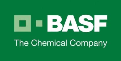 BASf2511