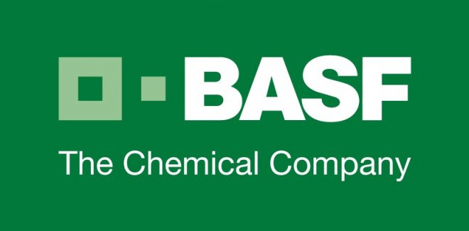 BASF Set To Release New Herbicide For Cotton In 2015