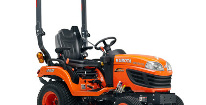 compact_tractor