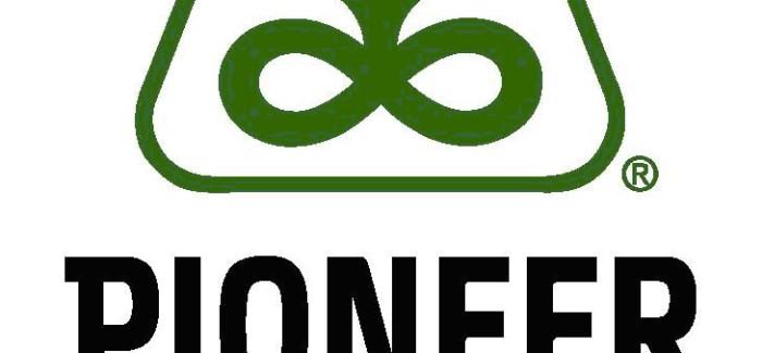 DuPont Launches New Herbicide-Tolerant Trait