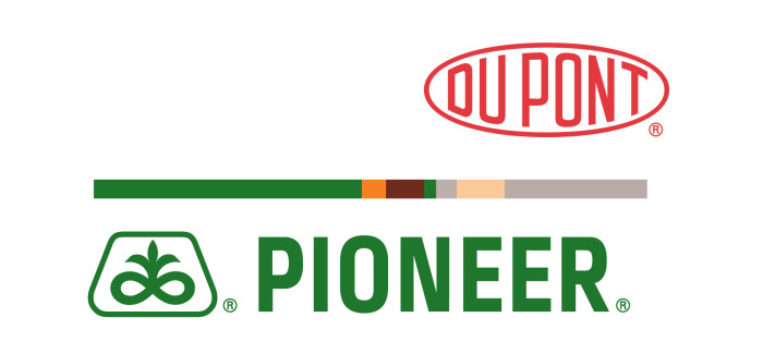 DuPont Pioneer Introduces Herbicide Trait To Enhance Weed Control Options In Soybeans