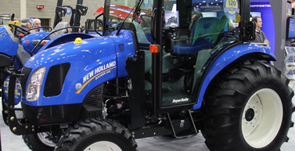 New-Holland-Boomer-54D-Louisville