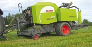 claas375