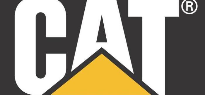 Caterpillar and TORC Robotics Launch Remote Control System