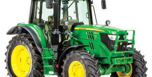 John-Deere-6130M-Beauty