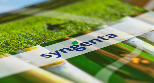 Syngenta Corn Insecticide Receives EPA Registration