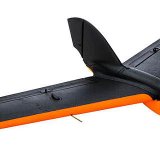 Sentera Announces Debut of Phoenix 2 Fixed-Wing UAV