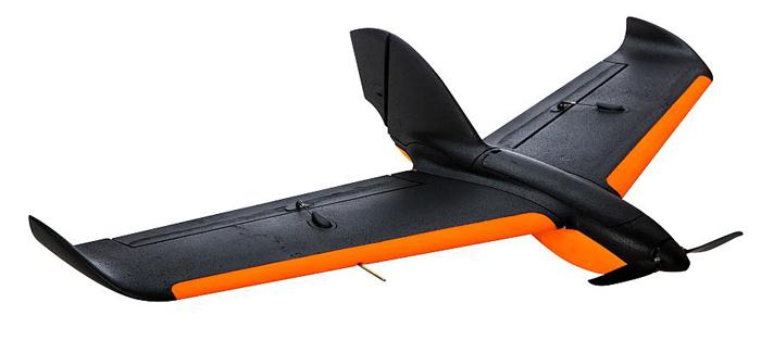 Sentera Announces Debut of Phoenix 2 Fixed-Wing UAV