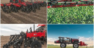 case_ih_collage