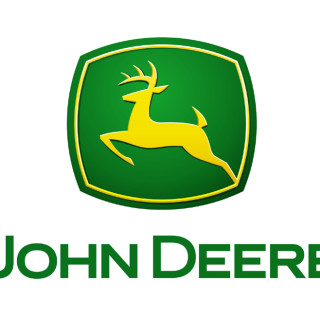 JDLink™ Telematics Added As An Option For John Deere Large-Frame Skid Steer Loaders And Compact Track Loaders