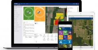 trimble-ag-software-image