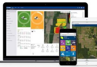 Trimble makes move to enhance ag market position