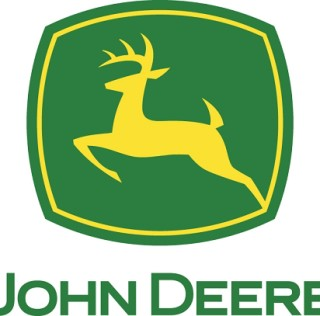 New tillage, tech tools from Deere