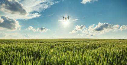 drone2811