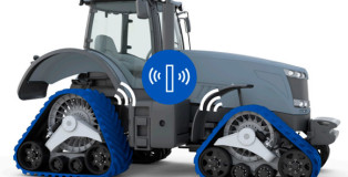 Camso-Smart-Track-Technology