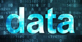 data5112